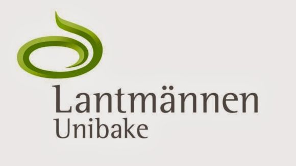 La companyia sueca Lantmännen Unibake trasllada la seu a Sant Cugat