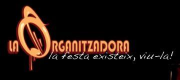 In*Digna enceta el cicle de concerts de La Organitzadora a la Sala Barroc