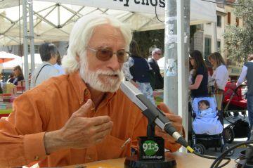 Autors santcugatencs presenten els seus llibres a Cugat.cat