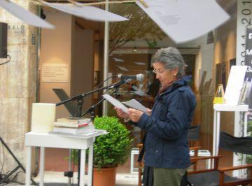 Una lectura de l'obra de Ferrater reviu la seva figura 40 anys després de la seva mort
