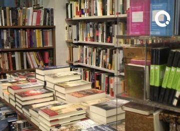 Els santcugatencs opten per lectures històriques i exòtiques durant l'estiu