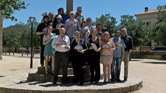 Guimerà i Shakespeare, protagonistes de la 12a edició de Lectures a la Fresca