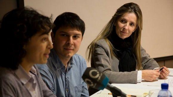 El Grau en Lideratge en Emprenedoria i Innovació arriba a Sant Cugat