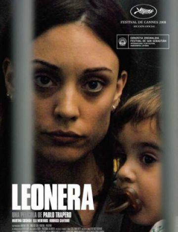 'La leonera', avui al cicle Cinema d'Autor