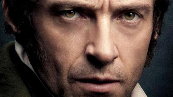 'Los miserables' de Victor Hugo envaeixen els cines locals
