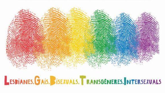 Sant Cugat posa en marxa un servei d'atenció i assessorament LGBTI a la Casa Mònaco