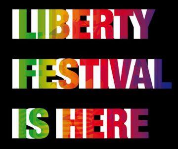 Cugat.cat sortejarà entrades per al Liberty Festival