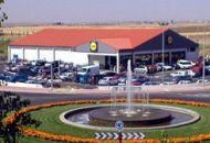 La cadena de supermercats Lidl obre 1.200 metres quadrats d'oficines a Sant Cugat