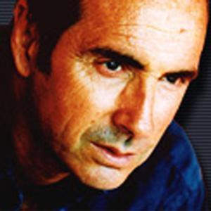 El concert amb Feliu Ventura es farà, finalment, l'1 d'octubre.
