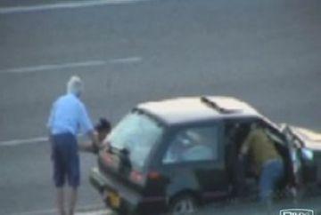 Detinguts cinc agents de la Guàrdia Civil acusats de col·laborar amb lladres d'autopistes