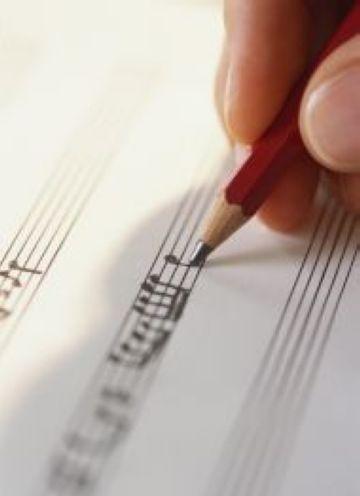 Llenguatge musical per a totes les edats en els nous cursos de la Fundació Música Simfònica
