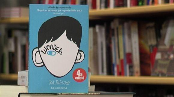 Cugat.cat recomana novel·les per passar les vacances
