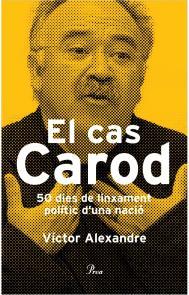 L'obra inclou una cronologia dels 50 dies transcorreguts entre la publicació de la notícia de la trobada amb ETA i la celebració de les eleccions espanyoles del 14 de març passat