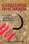 Rafel Hinojosa, Pere Baltà, Miquel Reniu i Joaquim Ferrrer varen publicar també junts el llibre 'Des del centreesquerra'.