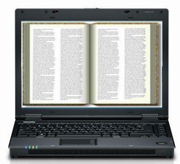 El llibre digital no farà desaparèixer el tradicional, segons els llibreters de la ciutat