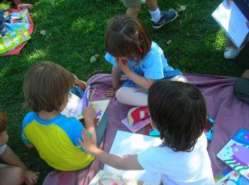 Sant Cugat, entre les ciutats catalanes amb la taxa de natalitat més alta