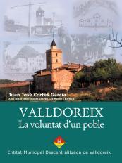 Una vuitantena de persones s'interessen pel 15è Curs d'Història de Valldoreix