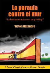 El llibre reprèn un debat entre Maurici Serrahima i Julián Marías