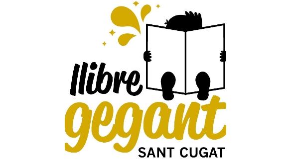 24a Festa del Llibre Gegant