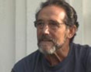 Els partits polítics amb representació al consistori lamenten la desaparició d'Iñaki Reixach