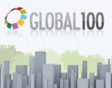 Roche, Ricoh i HP, entre les 100 empreses més sostenibles del món