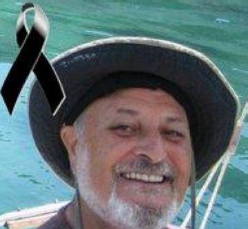 Mor l'expresident d'Amics de la Unesco Valldoreix-Sant Cugat Llorenç Batchellí