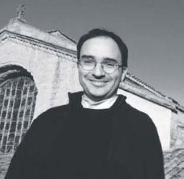 El Monestir de Poblet millora l'eficiència energètica gràcies a un eclesiàstic santcugatenc