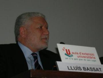 Bassat reuneix més de 200 persones al Trade Center en una trobada sobre creativitat