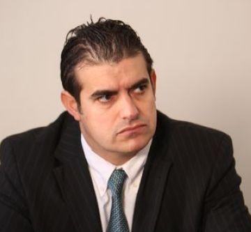 Conesa justifica el sou del president de la Fundació Sant Cugat Actiu