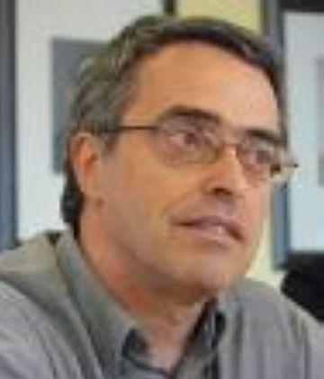 Lluís Tort, candidat a rector de la UAB, aposta per enfortir les relacions amb Sant Cugat