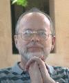 Dos santcugatencs participaran a l'homenatge a Lluís Maria Xirinacs