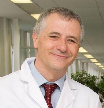 Lluís Mont: 'En l'àmbit de la recerca cal flexibilitzar el mercat laboral'