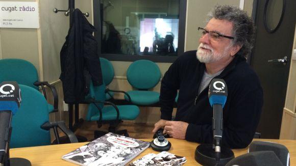 L'Espai Lluís Ribas reprèn la mostra 'Art Funcional' en la nova temporada