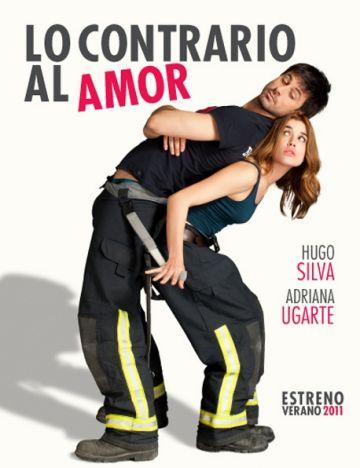 'Destino final 5' i 'Lo contrario al amor', novetats dels cinemes aquesta setmana