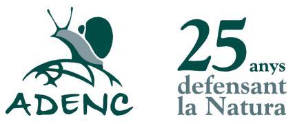 L'Adenc celebra l'aprovació de l'avantpla del Pla Territorial Parcial Metropolità