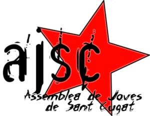 L'AJSC 'planta cara' a la Constitució espanyola