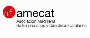 Presència santcugatenca a l'Associació Madrilenya d'Empresaris i Directius Catalans