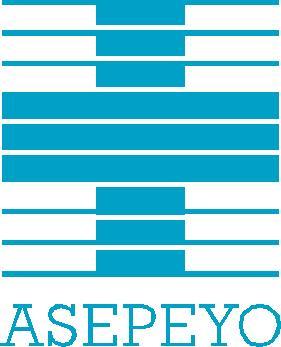 Asepeyo augmenta un 12% els ingressos durant el 2007