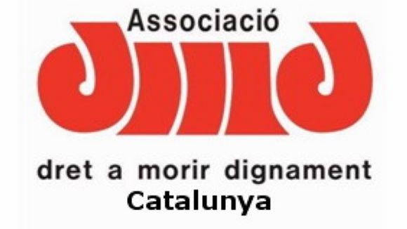 Conferència i col·loqui: 'Decidir la pròpia mort: Xirinacs, Sampedro...'