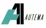 L'empresa Autema té la concessió de l'autopista E-9, on està el peatge de Rubí-Les Fonts