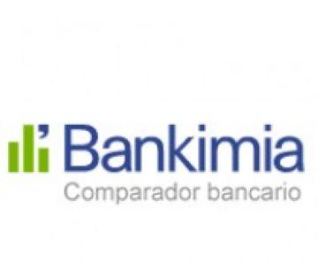 La web santcugatenca Bankimia supera el milió i mig d'usuaris a l'abril