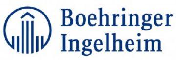 Ja es coneixen els finalistes de la 23a edició del Premi Boehringer