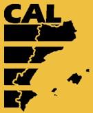 El col·lectiu considera que el tractat no reconeix la comunitat lingüística catalana i que reforça el poder dels estats