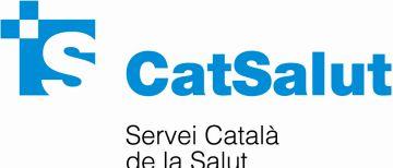 CatSalut tanca dos seus de la Regió Sanitària de Barcelona i les trasllada a Sant Cugat