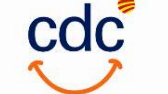 El portaveu d'Euroconvergents pel No recorda que el posicionament definitiu de CDC s'ha de decidir el proper gener
