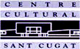 El Centre Cultural està a l'espera de conèixer el pla de residències de la Generalitat
