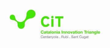 El CIT tindrà nova senyalització abans d'acabar l'any