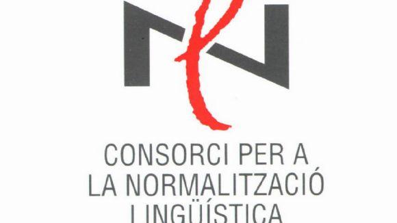 El CNL ja ha obert el període d'inscripció dels cursos de català per a adults