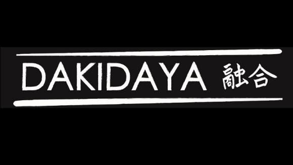 El japonès Dakidaya obrirà portes al setembre i oferirà esdeveniments gastronòmics