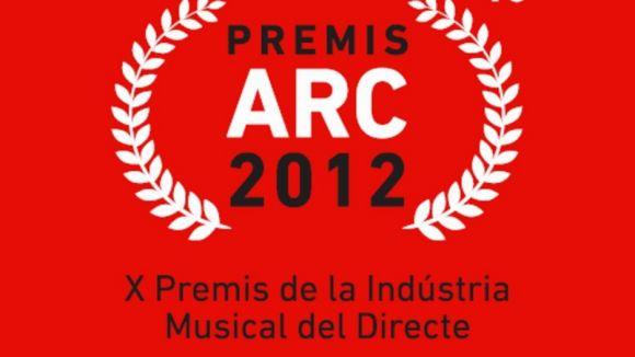 Mine!, un dels 26 candidats al premi d'Artista Revelació de Catalunya